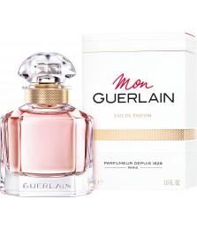 Guerlain Mon Guerlain For Women Edp 100ml