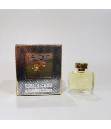 Miniature-Lalique Pour Homme Lion For Men Edp 4.5ml