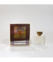 Miniature-Lalique Pour Homme Horse For Men Edp 4.5ml