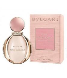 Bvlgari Rose Goldea For Women Edp 90ml