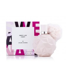 Ariana Grande Sweet Like Candy For Women Edp 100ml