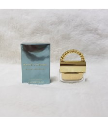 Miniature-Marc Jacobs Divine Decadence For Women Edp 4ml