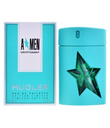 Thierry Mugler A.Men Kryptomint For Men Edt 100ml