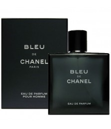 Chanel Bleu For Men Edp 100ml