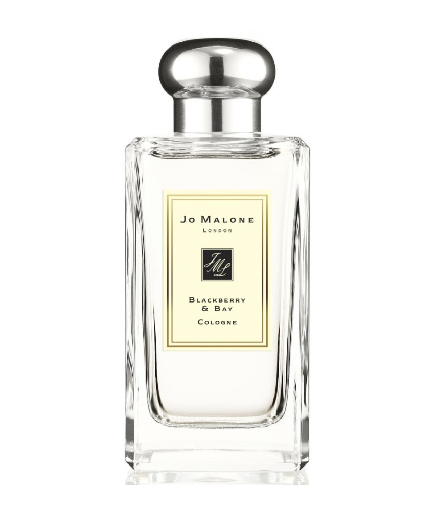 Jo Malone Blackberry & Bay For Unisex Edc 100ml