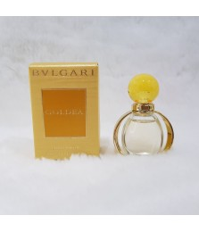 Miniature-Bvlgari Goldea For Women Edp 5ml