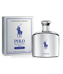 Ralph Lauren Polo Blue Collector's Edition For Men Edp 125ml