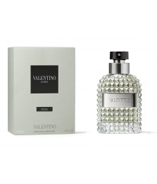 Valentino Uomo Acqua For Men Edt 125ml