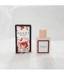 Miniature-Gucci Bloom For Women Edp 5ml