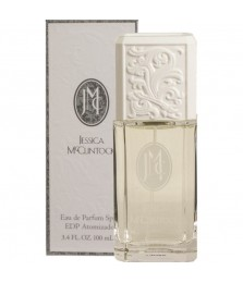 Jessica McClintock For Women Edp 100ml