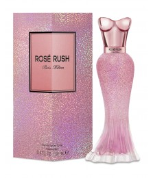 Paris Hilton Rose Rush For Women Edp 100ml