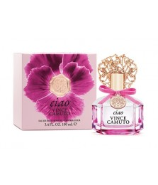 Vince Camuto Ciao For Women Edp 100ml