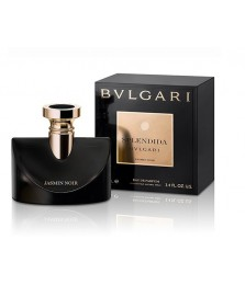 Bvlgari Splendida Jasmin Noir For Women Edp 100ml