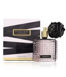 Victoria's Secret Scandalous For Women Edp 100ml