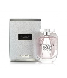 Victoria' Secret Angel Silver For Women Edp 100ml
