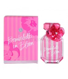 Victoria's Secret Bombshells in Bloom For Women Edp 100ml