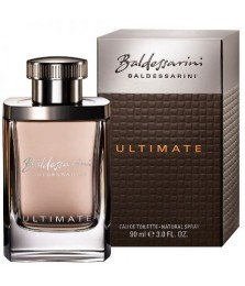 Baldessarini Ultimate For Men Edt 90ml