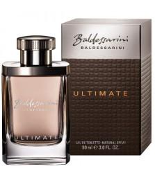 Baldessarini Ultimate For Men Edt 90ml