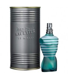 Jean Paul Gautiel Le Male For Men Edt 125ml