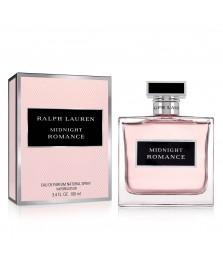 Ralph Lauren Midnight Romance For Women Edp 100ml