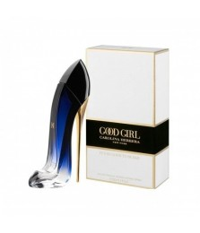 Carolina Herrera Good Girl For Women Edp 80ml