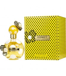 Tester-Marc Jacobs Honey For Women Edp 100ml - [Tanpa Tutup]