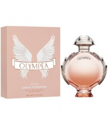 Paco Rabanne Olympea Aqua 2018 For Women Edp 80ml