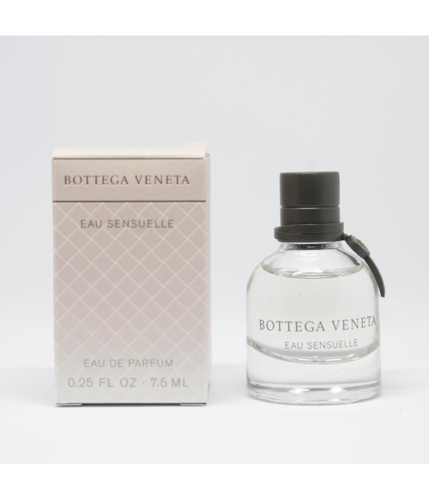 Miniature-Bottega Veneta Eau De Sensualle For Women Edp 7.5ml