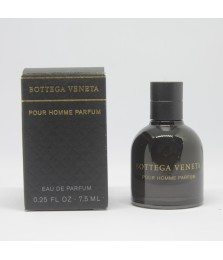Miniature-Bottega Veneta Pour Homme For Men Edp 7.5ml
