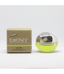 Miniature-DKNY Be Delicious For Women Edp 7ml