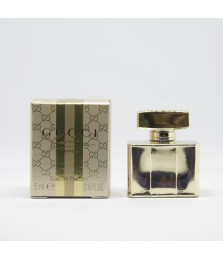 Miniature-Gucci Premier For Women Edp 5ml