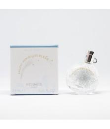 Miniature-Hermes Eau Des Merveilles Bleue For Women Edt 7.5ml