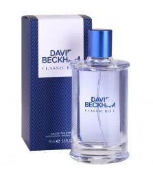 David Beckham Zervinco Online Shopping Store Jual Parfum