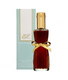 Estee Lauder Youth-Dew For Women Edp 67ml