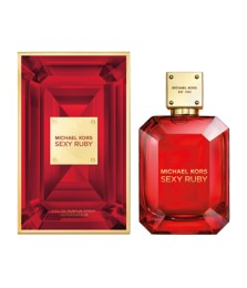 Michael Kors Sexy Ruby For Women Edp 100ml