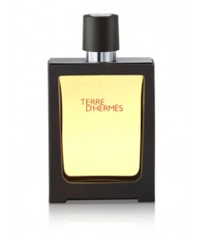 Tester-Hermes Terre D'Hermes For Men Edt 30ml