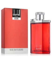 Dunhill Desire Blue For Men Edt 150ml