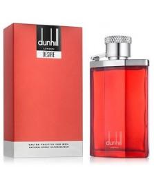 Dunhill Desire Blue For Men Edt 150ml
