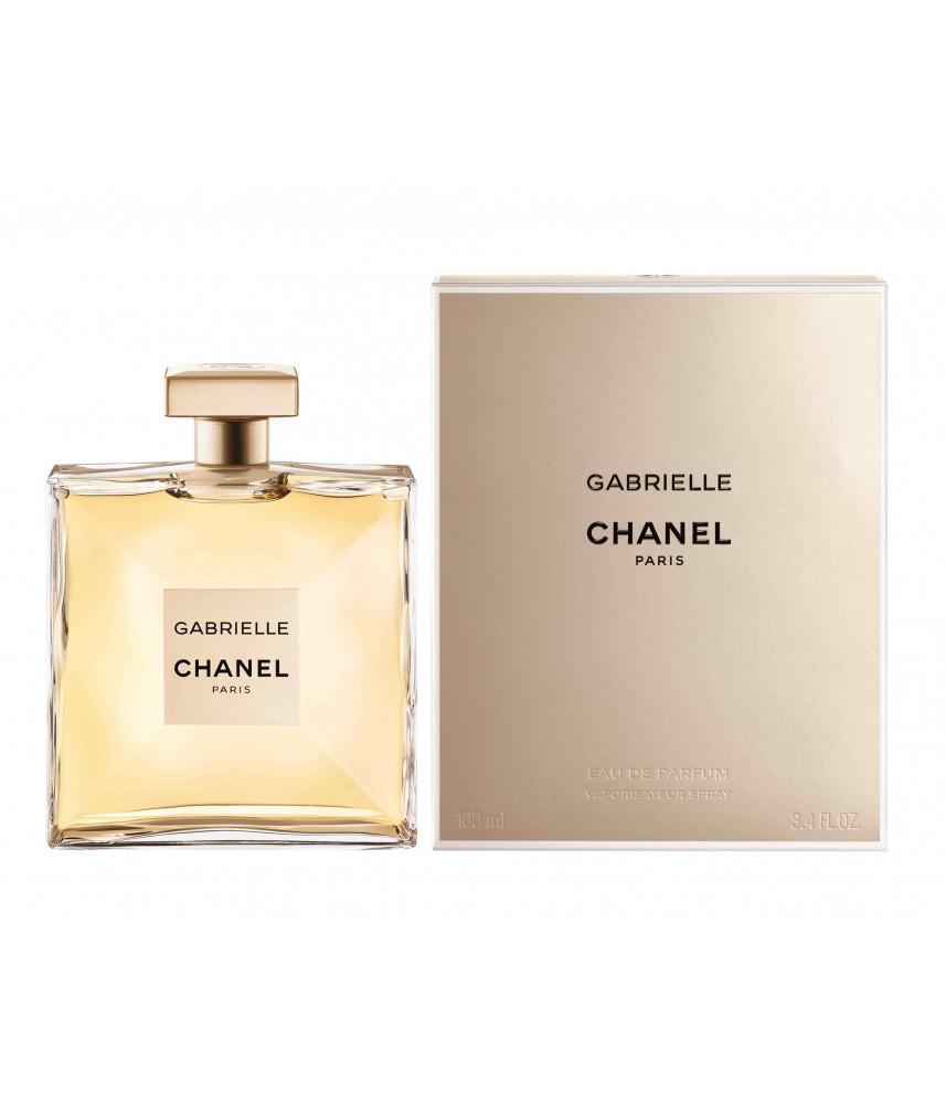 Chanel Gabrielle For Women Edp 100ml