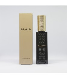 Travel-Size Alaia For Women Edp 10ml