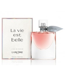 Lancome La Vie Est Belle For Women Edp 75ml