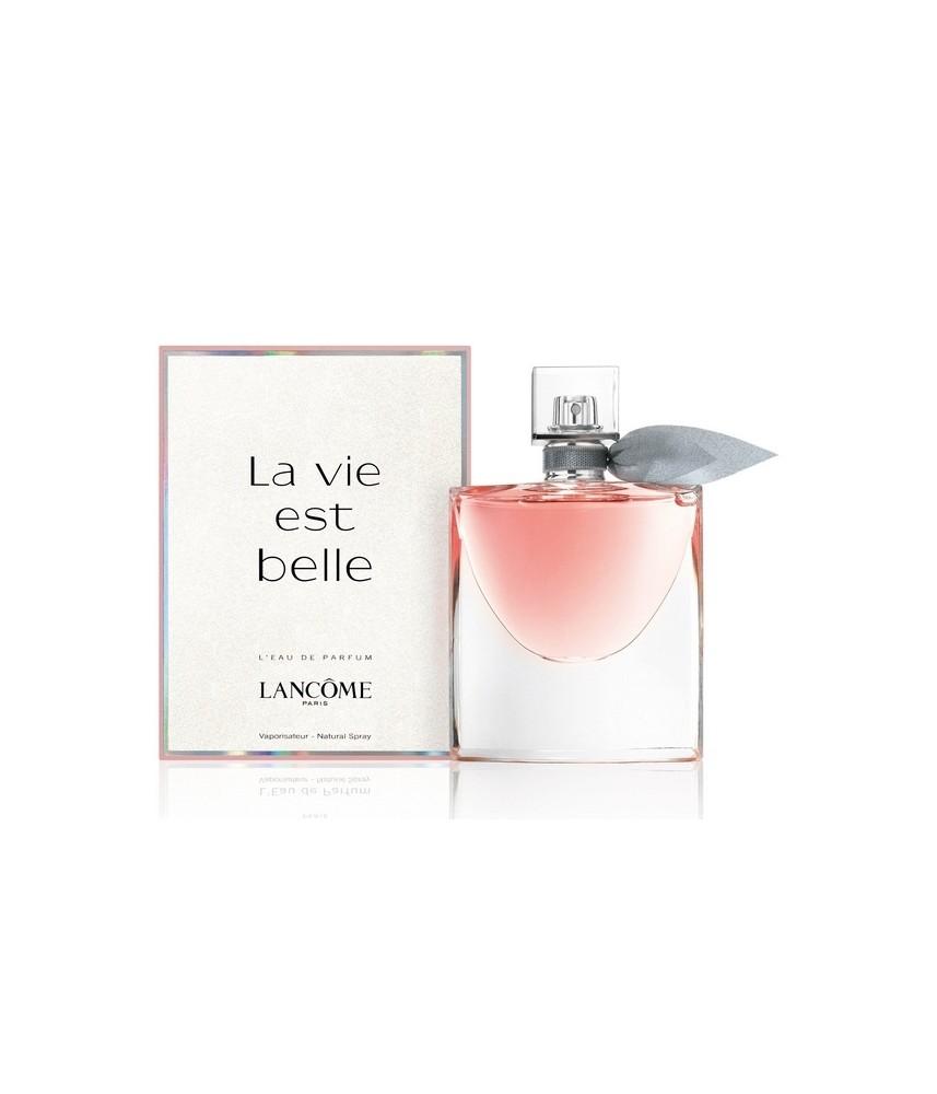 Lancome La Vie Est Belle For Women Edp 75ml