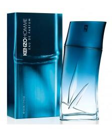Tester-Kenzo Pour Homme Eau De Parfum For Men Edp 100ml - [Ada Tutup]