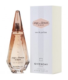 Tester-Givenchy Ange Ou Demon Le Secret For Women Edp 100ml - [Ada Tutup]