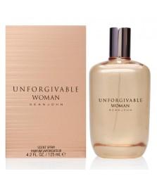 Tester-Sean John Unforgivable For Women Edp 125ml