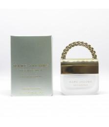 Miniature-Marc Jacobs Decadence Eau So Decadent For Women Edp 4ml