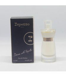 Miniature-Repetto Dance With Repetto For Women Edp 5ml