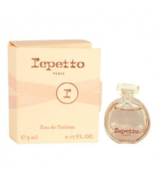 Miniature-Repetto For Women Edt 5ml