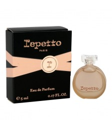 Miniature-Repetto For Women Edp 5ml