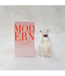Miniature-Lanvin Modern Princess Eau Sensualle For Women Edt 4.5ml